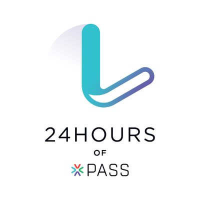 24HoursofPass