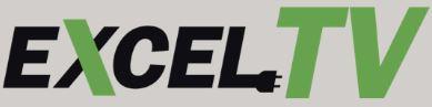 ExcelTV