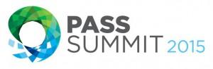 PASS Summit2015