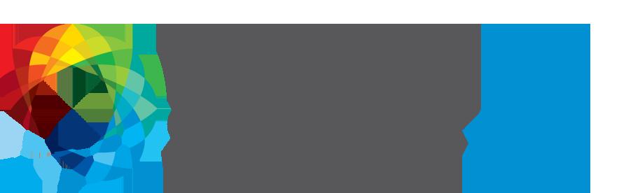PASS_2016_Summit