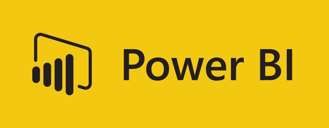 powerbiyellowlogo