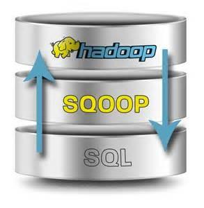 HadoopSqoop