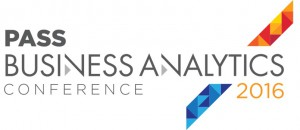 PASS Business Analytics