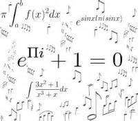 MathandMusic