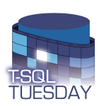 http://michaeljswart.com/2016/06/t-sql-tuesday-079-its-2016/comment-page-1/#comment-186750