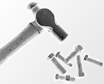 hammer_and_bolts