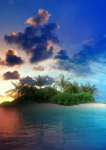 Tropical-Island-Wallpaper-1