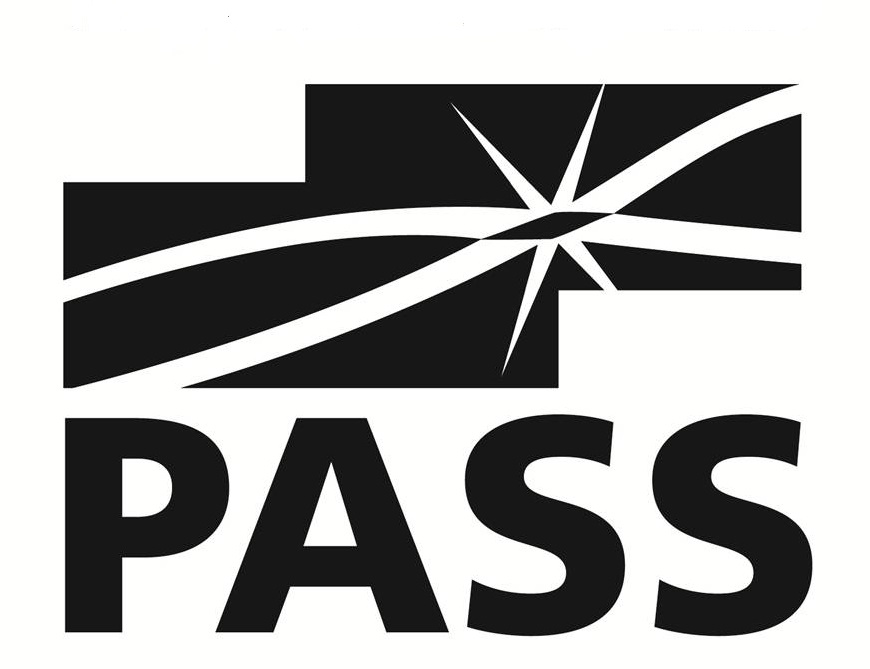 pass_logo_partner