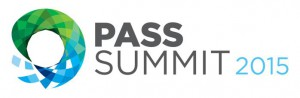 PASS Summit2015