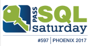 SQLSaturdayPhoenix-597