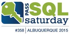 sqlsat358_ABQ