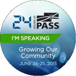 24HOPPassSpeaking