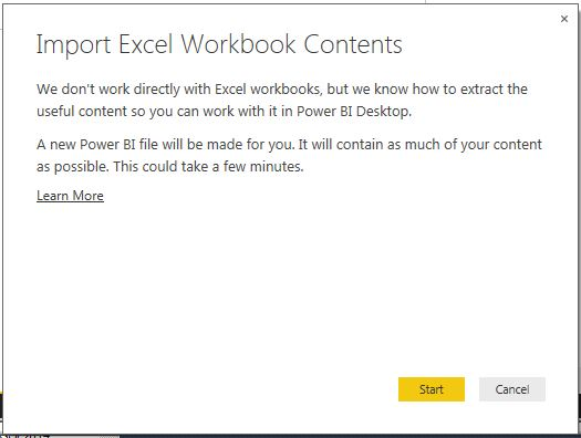DAX Date Calculations Not Working in Power BI Desktop