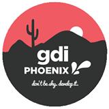 gdiPhx