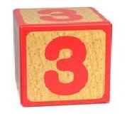 3Block