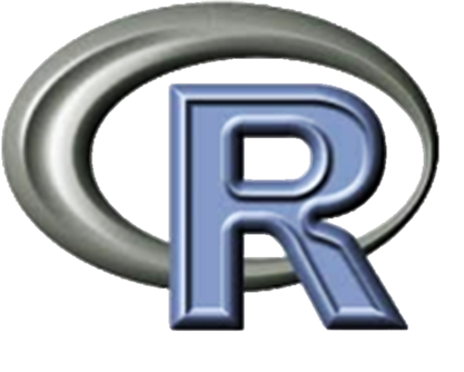 Questions And Answers On Machine Learning With R