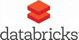 Reviewing Azure Databricks and Data Lake Analytics |
